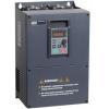 Преобразователь частоты CONTROL-L620 380В 3ф 11-15кВт IEK CNT-L620D33V11-15TE