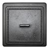 Дверца P104 прочистная 130х130 мм