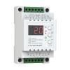 Терморегулятор Terneo eBeeRT белый (2х16 А)