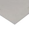 Гипсоволокнистый лист KNAUF влагостойкий 1200х1200х10 мм прямая кромка