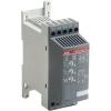 Софтстартер PSR3-600-70 1.5кВт 400В (100-240В AC) ABB 1SFA896103R7000