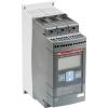 Софтстартер PSE60-600-70 30кВт ABB 1SFA897106R7000