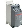 Софтстартер PSR105-600-70 55кВт 400В ABB 1SFA896115R7000