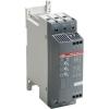 Софтстартер PSR37-600-70 18.5кВт 400В ABB 1SFA896110R7000