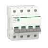Выключатель нагрузки RESI9 (мод. рубильник) 63А 4P SchE R9PS463