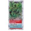 Семена Сельдерей листовой Бодрость Семетра (0.5 г)
