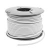 Шнур для сварки линолеума Horizon 009 серый (50 м)