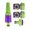 """Набор фитингов для шланга 3/4"""" (4 предмета) Don Gazon 096-5816"""