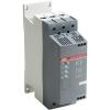 Софтстартер PSR60-600-70 30кВт 400В ABB 1SFA896112R7000