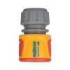 """Коннектор для шланга 3/4"""" HoZelock Classic AquaStop 2085"""
