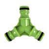 Тройник пластмассовый для шланга Don Gazon 096-5803
