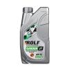 Масло для 2-х тактного двигателя полусинтетическое (1 л), Rolf GARDEN 2T