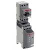 Адаптер PSR16-MS116 ABB 1SFA896211R1001
