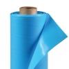 Пленка полиэтиленовая голубая 350мк 1,5м рукав