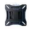 Кронштейн для телевизора TRESS VESA75-100 WM 1010F