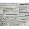 Камень облицовочный (камнелит) Сланец классический (серый) SK402B (30 шт)