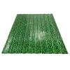 Профнастил С8 0.35 мм 1185х2000 мм глянец PR00 трава