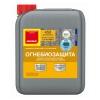 Антисептик огнебиозащитный NEOMID 450 II группа (5 кг)
