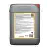 Антисептик огнебиозащитный NEOMID 450 II группа (10 кг)