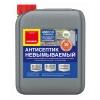Антисептик NEOMID 430 Eco невымываемый (5 кг)