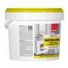 Мастика универсальная клеящая термостойкая NEOMID (4 кг)