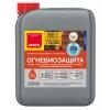 Антисептик огнебиозащитный NEOMID 450 с тонированием I группа (5 кг)