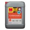Антисептик огнебиозащитный NEOMID 450 с тонированием I группа (10 кг)