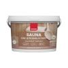 Лак для бань и саун акриловый NEOMID Sauna 2.5 л