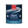 Лак яхтный алкидно-уретановый NEOMID полуматовый 0.75 л