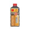 Антисептик для древесины NEOMID 400 (1 л)