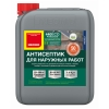 Антисептик для древесины NEOMID 440 Eco (5 кг)