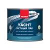 Лак яхтный алкидно-уретановый NEOMID глянцевый 2 л