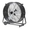Вентилятор мобильный промышленный BIF 250Вт BIF-12D Ballu НС-1161829
