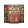 Масло для террас NEOMID красное дерево (2 л)