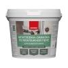 Шпатлевка для заделки швов по монтажной пене NEOMID 1.4 кг