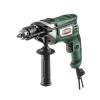 Дрель ударная Hammer Flex UDD950B (950 Вт)