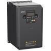 Преобразователь частоты A150 380В 3ф 7.5кВт 17А встроенный торм. модуль ONI A150-33-75NT