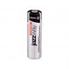 Батарейка (элемент питания) LR 27A  Alkaline 12 В BL-1 JazzWay