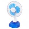 Вентилятор настольный на прищепке Energy EN-0601