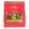 Семена газонной травы Universell Hallo, gras! (1 кг)