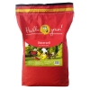 Семена газонной травы Universell Hallo, gras! (10 кг)