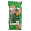 Трава газонная ROBUSTICA (1 кг)