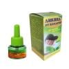 Жидкость от комаров без запаха Ликвид 30 ночей