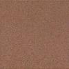 Керамогранит 300х300х8 мм Техногрес коричневый матовый