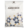 Аммофос НовАгро (1 кг)