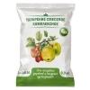 Удобрение для плодовых деревьев и ягодных культур НовАгро (0.9 кг)