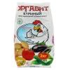 Гранулированный куриный навоз Оргавит (2 кг)
