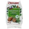 Органическое удобрение Хвойные Оргавит (2 кг)