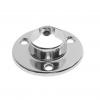 Штангодержатель d 25 мм металл 1,2мм (2 шт)