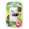 Ультразвуковой отпугиватель крыс и мышей Pest Repeller Aid